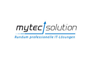 mytech-solution GmbH